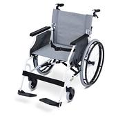 ~健康之星~NOVA LUGA 手動輪椅 (座寬39CM)