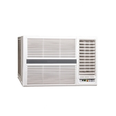 Panasonic國際牌定頻右吹窗型冷氣6坪CW-P40S2