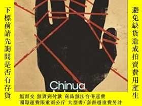 二手書博民逛書店No罕見Longer At Ease-不再安逸Y436638 Chinua Achebe Penguin Bo