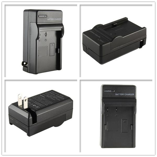 特價款@攝彩@Nikon EN-EL12 副廠充電器 ENEL12 一年保固 座充 P340 S9700 S9900