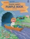 二手書博民逛書店《Prairie Dawns Purple Book/Inter