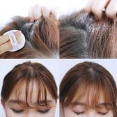 蓬蓬粉 超自然瀏海捲髮蓬鬆感 女士造型蓬鬆粉