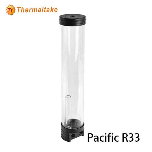 Thermaltake 曜越 Pacific R33 水箱