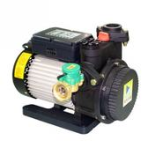 1/2HP 超靜音流控型加壓機