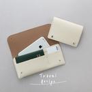 護照包多功能證件包護照夾收納包防水卡包錢包旅行機票夾保護套   koko時裝店