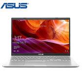 ASUS i5窄邊框輕薄獨顯筆電X509FB-0071S8265U-銀【愛買】
