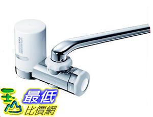 [8東京直購] Cleansui 三菱麗陽 可菱水 水龍頭式濾水器 MD101 MD101E MD101-NC