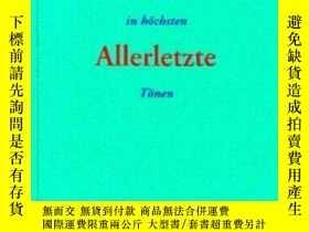 二手書博民逛書店Berlin罕見Ist Das AllerletzteY364682 Detlef Bluhm Transit