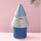 加濕器創意迷你辦公室桌面便攜式小usb噴霧家用臥室靜音空氣小型寢室濕化器 【端午節特惠】