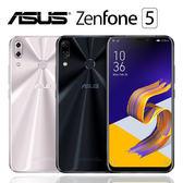 Asus Zenfone5 ZE620KL 4G/64G智慧型手機~送保護貼