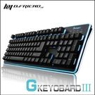 鍵盤 B.Friend GKEYBOAR...
