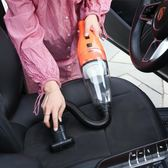 車載吸塵器車用家用兩用小型迷你無線便攜充電式車上多功能吸成器
