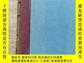 二手書博民逛書店physical罕見diagnosis 物理診斷 精裝英文版19