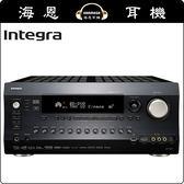 【海恩數位】日本 INTEGRA DTR-80.2 多聲道劇院 環繞擴大機