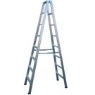 祥江鋁梯-焊接A字梯(加厚型)8尺...