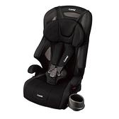 康貝 Combi Joytrip S 1-11歲成長型汽車安全座椅/汽座-洗鍊黑[衛立兒生活館]