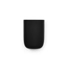 丹麥 Normann Copenhagen Pocket Organizer Model 3 口袋 多用途 壁面收納盒 大尺寸(黑色)