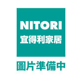 ★微波爐架 NICK RE49 WH NITORI宜得利家居