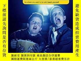 二手書博民逛書店Teach罕見Yourself Film Studies (teach Yourself Film & Tv)