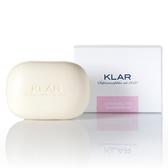 德國KLAR 滋潤高乳脂皂菩提花與檸檬花 (K351036)