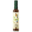陳稼莊 橄欖醋(加糖)  250ml