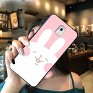 [note3 軟殼] 三星 Samsung Galaxy Note 3 N900 手機殼 外殼 030