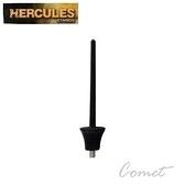【小新的樂器館】 HERCULES DS504B  短笛支架