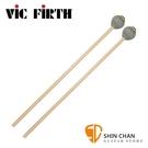 ViC FiRTH M224 木琴琴槌 一雙二支