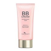 Pure Beauty BB 霜 SPF35 PA+++ 嫩膚色 40ml