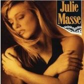 【停看聽音響唱片】【CD】 Julie Masse:同名專輯