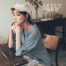 Queen Shop【01096403】...