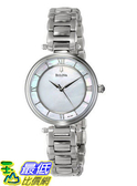 [美國直購 USAShop] 寶路華婦女96l185手鐲表 Bulova Women s 96L185 Bracelet Watch $8127