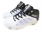 『雙惠鞋櫃』◆DIADORA迪亞多那◆ 網布透氣 暈染效果 止滑吸震  男款運動慢跑鞋◆ (DA3298) 白黑