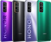 華為全新原封HUAWEI Honor 30 Pro+ 8/256G 5G雙模 6.57吋 5G手機 超久保固18個月 30 Pro Plus