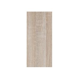 美耐面E1層板90x30x1.8cm-橡木紋