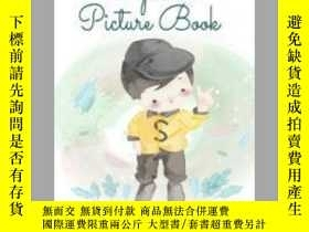 二手書博民逛書店Alphabet罕見Picture BookY405706 Dotty Page ISBN:97837497