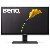BENQ 光智慧護眼螢幕27 吋 IPS LED|GW2780 Plus