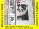 二手書博民逛書店罕見民主與法制1987.3Y403679