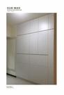 系統家具/台中系統家具/台中系統家具工廠/系統櫃/台中系統廚櫃/高收納櫃SM-A0005
