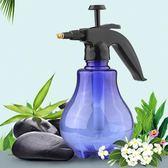 噴壺澆花噴壺噴霧器灑水壺氣壓式澆花水壺園