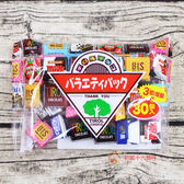 日本糖果松尾_綜合巧克力210g*10包/箱【0216零食團購】44902780019448-B