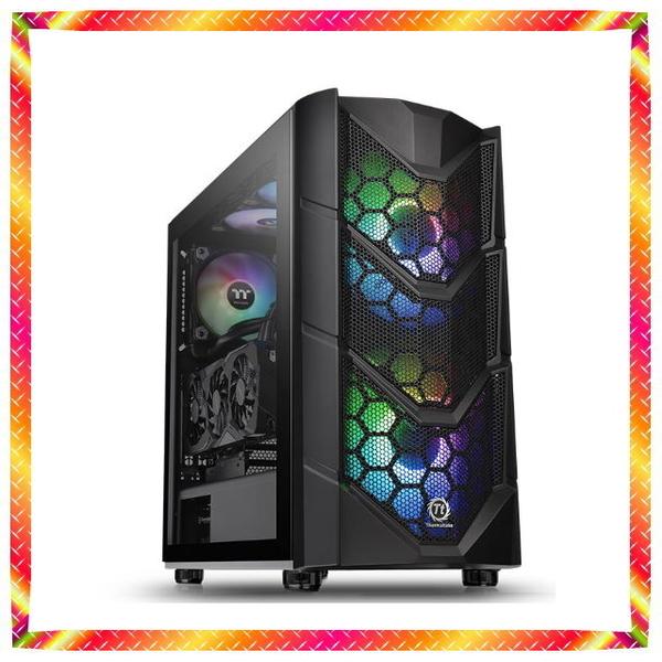 開放式水冷散熱 頂級i9-9900KF 超頻D4 3600RGB 全新SUPER RTX 2070 顯示