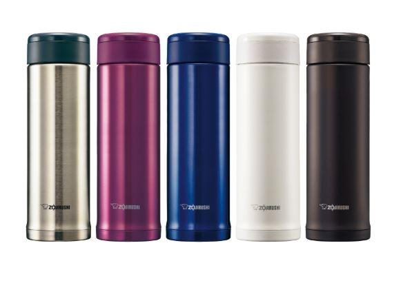 象印✿ZOJIRUSHI✿0.5L 超輕量 保溫//保冷杯《SM-AGE50 / SMAGE50》
