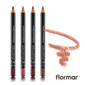 Flormar唇線筆205烈焰紅 【康是美】