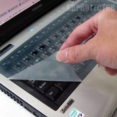[NOVA成功3C] DELL 戴爾 果凍鍵盤膜 DELL XPS 13,14,1450,13R,14R,14V,13Z 系列 喔!看呢來