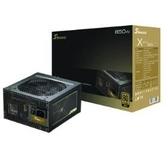 海韻 SeaSonic X-SERIES 850W 80+ 99% 金牌認證 電源供應器 / PWSSX-850W
