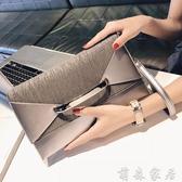 上新小包包新品新款信封手包手抓包正韓個性時尚百搭氣質手拿包女【快速出貨】