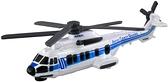 TOMICA #137 日本海上保安廳 直升機 H225 再到貨無新車貼 TOYeGO 玩具e哥