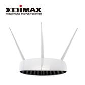 訊舟 EDIMAX BR-6208AC AC750無線網路分享器 [富廉網]