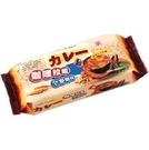 (承昌) 咖哩拉麵/咖哩拉麵全麥麵條/420g